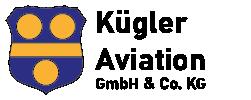 Kügler Aviation